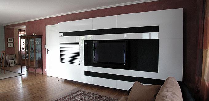 michael stadler m belwerkstatt. Black Bedroom Furniture Sets. Home Design Ideas